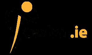Towbar.ie Logo